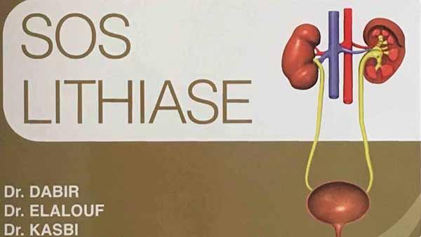 centre d urologie sud parisien urologie paris sud chirurgie urologue chirurgien cancerologie lithiase urinaire quincy sous senart 91480 paris SOS lithiase